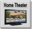home-theater.html